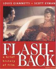 Flashback: A Brief History of Film (4th Edition)