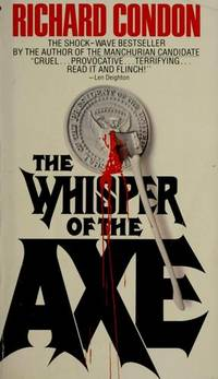 image of The Whisper of the Axe