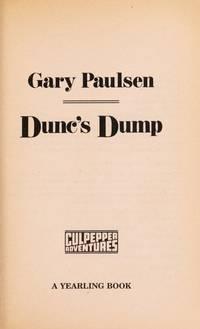 DUNCS DUMP (Culpepper Adventures)