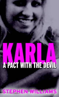 image of Karla : A Pact with the Devil