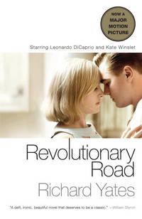 Revolutionary Road (Movie Tie-In Edition