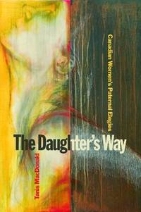The Anadian Women's Paternal elegiesWay: