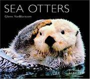 image of Sea Otters
