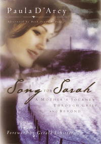 SONG FOR SARAH