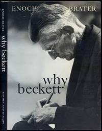 Why Beckett