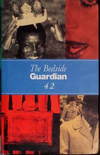 The Bedside Guardian 42