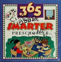 365 Ways to a Smarter Preschooler