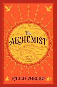 image of Alchemist: The 25th Anniversary