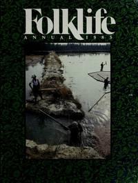 Folklife Annual 1985