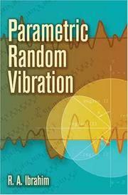 Parametric Random Vibration (Dover Books on Engineering)