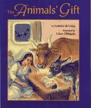 Animals' Gift, The