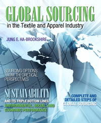 Global Sourcing in the Textile and Apparel Industry (Fashion)