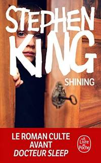 image of Shining (Ldp Litt.Fantas) (French Edition)