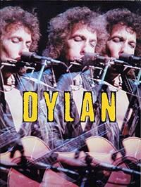 DYLAN by Cott, Jonathan - 1985