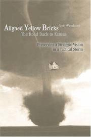 Aligned Yellow Bricks