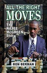 All the Right Moves: The Najee McGreen Story