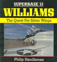 Williams: The Quest For Silver Wings