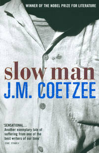 image of Slow Man (slow)(Chinese Edition)