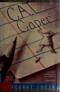C.A.T. Caper