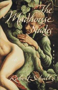 The Madhouse Nudes
