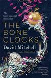image of The Bone Clocks