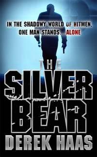 The Silver Bear