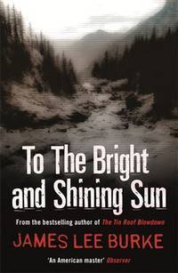 image of To the Bright and Shining Sun (MMP