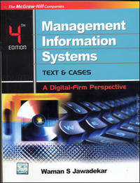 information management at image stream essay