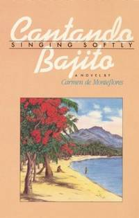 Singing Softly-Cantando Bajito