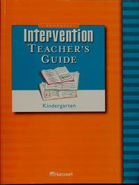Reading and Language Skills Assessment, Grade 2, Teacher Edition