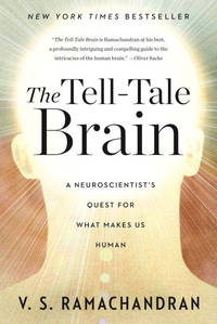 TELL TALE BRAIN