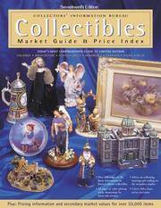 Collectibles Market Guide & Price Index