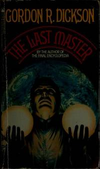 image of Last Master, The