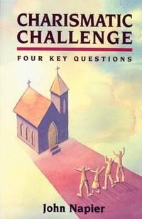 Charismatic Challenge