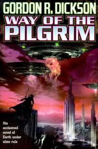 image of Way of the Pilgrim