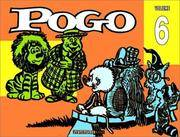 Pogo, Vol 6