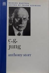 C. G. Jung (Modern masters)