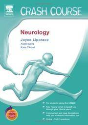 Neurology: With STUDENT CONSULT Access