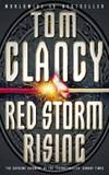image of Red Storm Rising