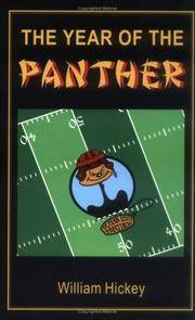 The Year of the Panther.