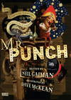 image of Mr. Punch (The 20th Anniversary Edition)