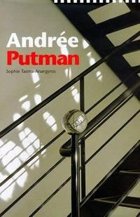 Andree Putman.