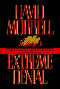 Extreme Denial  --Signed--