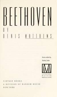 BEETHOVEN-V562