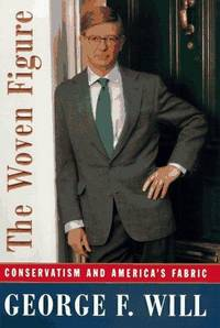 The Woven Figure Conservatism and America's Fabric, 1994-1997