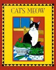 Cat's Meow (Petites Series)