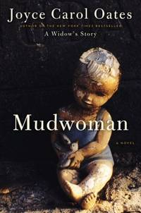 Mudwoman: A Novel