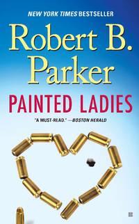 Painted Ladies - Spenser vol. 38