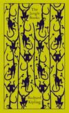image of The Jungle Books (A Penguin Classics Hardcover)