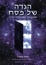 Gates Of Freedom